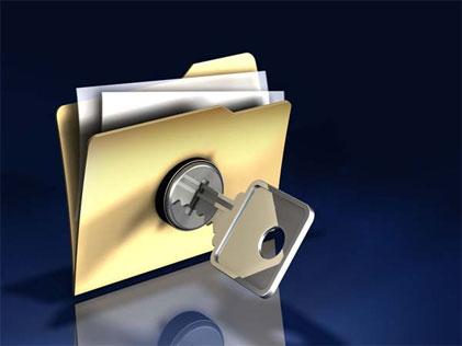 Как эффективно защитить важную информацию