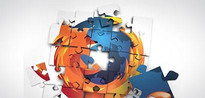 Почему Firefox сильно тормозит систему?