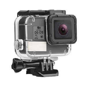 GoPro Hero 7 black - лучшая экшн камера