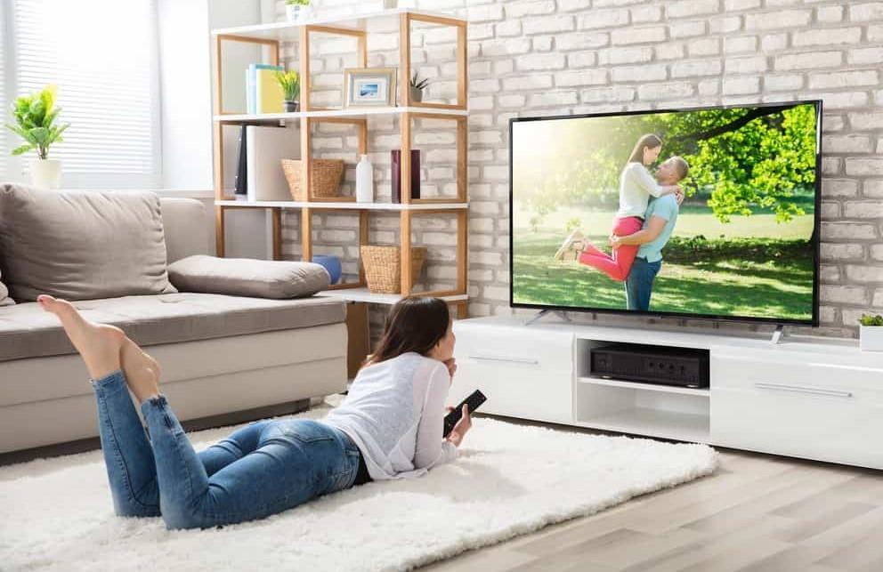 Как выбрать лучший телевизор