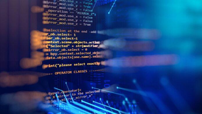 Будущее программного обеспечения