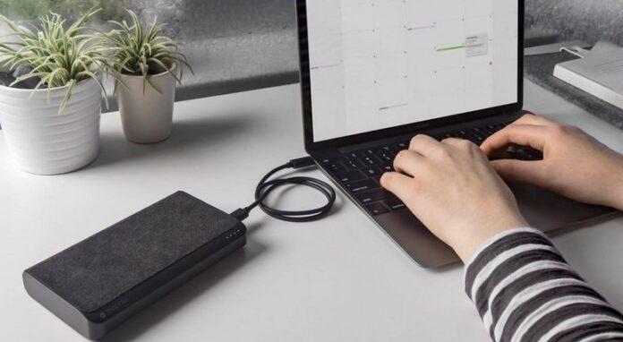 Как зарядить ноутбук без зарядки