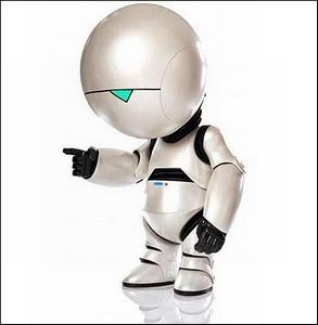 Робот пылесос ваш помощник в доме