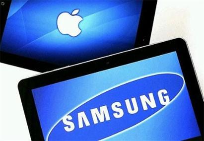 Что выбрать: Samsung Galaxy Tab или Apple iPad?