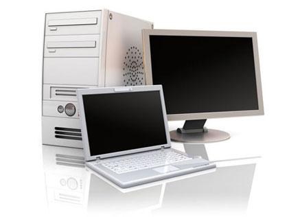 Чему отдать предпочтение – ноутбуку или стационарному компьютеру?