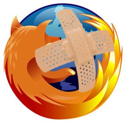 Почему происходит постоянный крах плагинов в браузере Mozilla Firefox (как решить проблему)