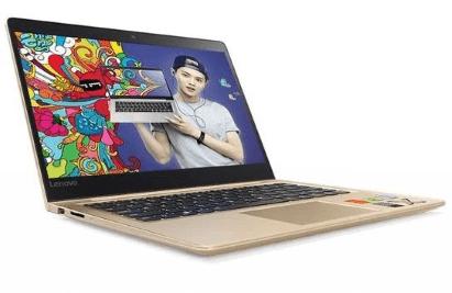 Ультрабук от Lenovo серия IdeaPad модель 710S