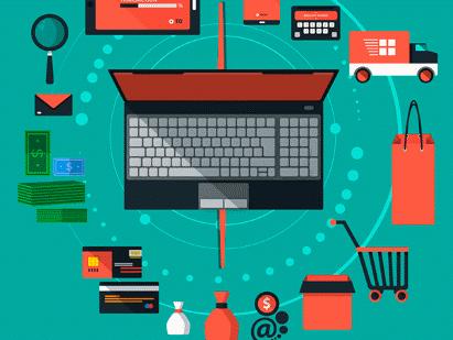 Зачем CRM для интернет магазинов