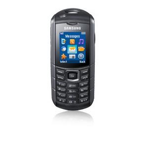 Функциональные возможности сотовых телефонов