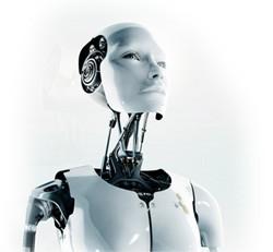Год с роботом пылесосом