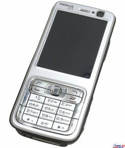 Раскрывающиеся мобильные телефоны